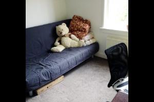Bekijk kamer te huur in Nijmegen Ruisdaelstraat, € 203, 8m2 - 298159. Geïnteresseerd? Bekijk dan deze kamer en laat een bericht achter!
