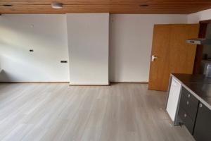 For rent: Room Haagdijk, Breda - 1