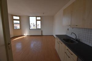 Bekijk appartement te huur in Kerkrade Drievogelstraat, € 495, 40m2 - 342236. Geïnteresseerd? Bekijk dan deze appartement en laat een bericht achter!