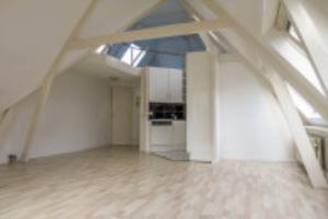 Bekijk appartement te huur in Deventer T. Gibsonstraat, € 985, 90m2 - 355919. Geïnteresseerd? Bekijk dan deze appartement en laat een bericht achter!