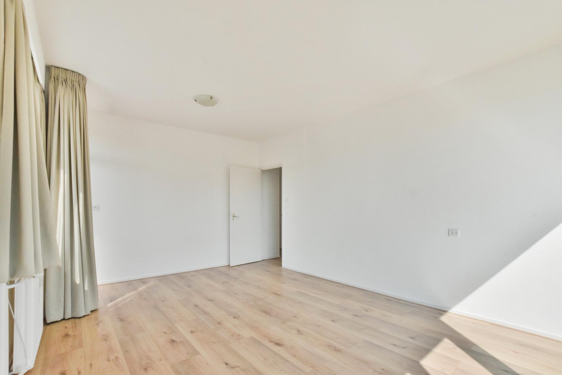 Te huur: Appartement Van Boshuizenstraat, Amsterdam - 2