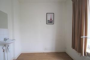 Bekijk kamer te huur in Groningen Gorechtkade, € 385, 9m2 - 340675. Geïnteresseerd? Bekijk dan deze kamer en laat een bericht achter!