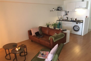 View apartment for rent in Leiden Narmstraat, € 925, 50m2 - 395466. Interested? check out this apartment and leave a message!
