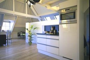 Bekijk appartement te huur in Kampen Vispoort, € 1199, 64m2 - 290335. Geïnteresseerd? Bekijk dan deze appartement en laat een bericht achter!