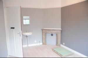 Bekijk kamer te huur in Den Haag Lijsterbesstraat, € 400, 16m2 - 285427. Geïnteresseerd? Bekijk dan deze kamer en laat een bericht achter!