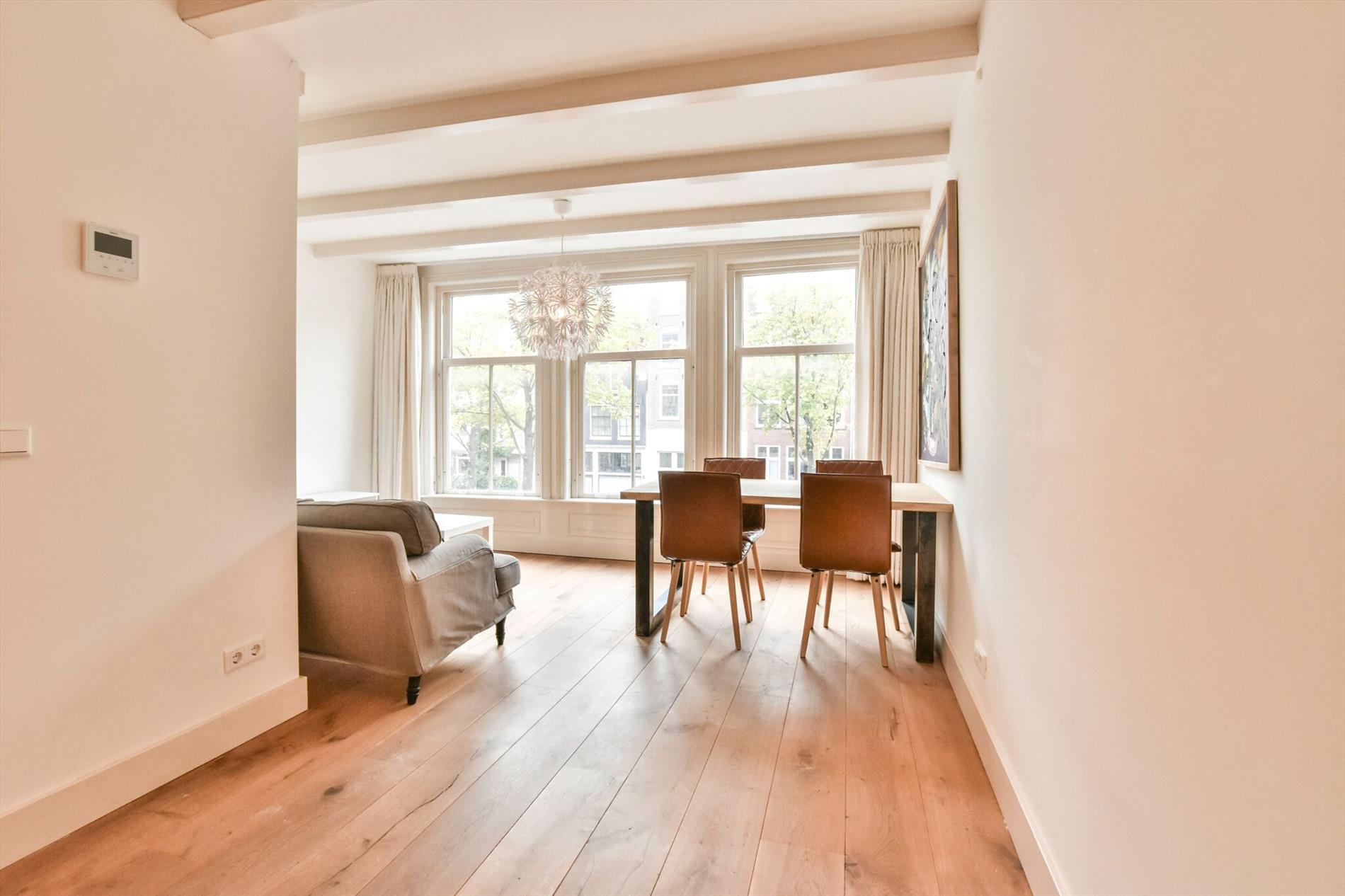 For rent: Apartment Westerstraat, Amsterdam - 3
