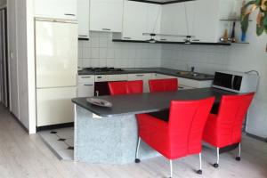 Te huur: Appartement Reigerskamp, Maarssen - 1