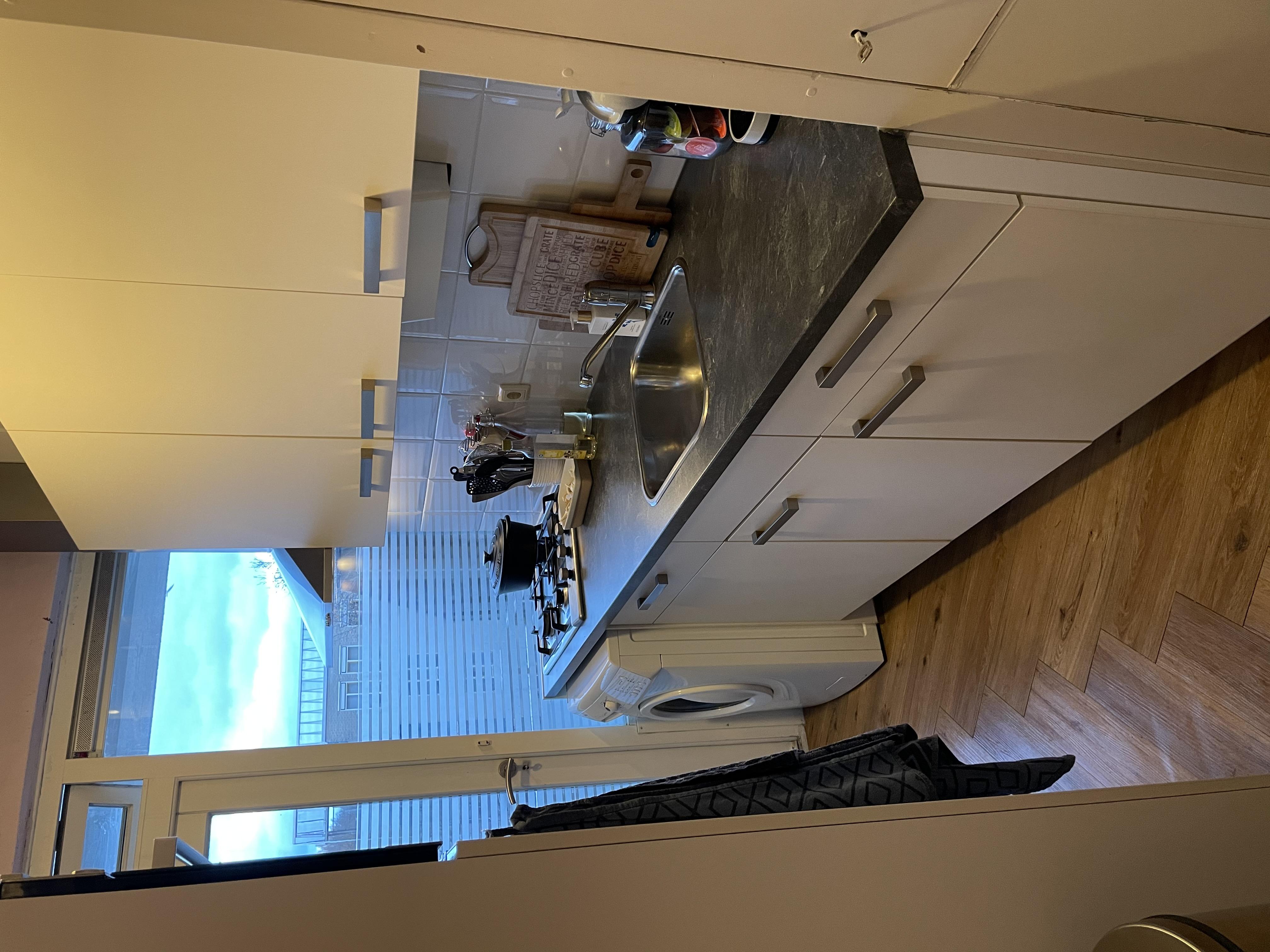 Te huur: Appartement Ringweg-Randenbroek, Amersfoort - 2
