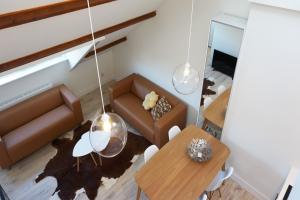 Bekijk appartement te huur in Rotterdam Franselaan, € 975, 54m2 - 389445. Geïnteresseerd? Bekijk dan deze appartement en laat een bericht achter!
