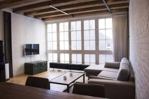 Bekijk appartement te huur in Amsterdam Koggestraat, € 1750, 51m2 - 365685. Geïnteresseerd? Bekijk dan deze appartement en laat een bericht achter!