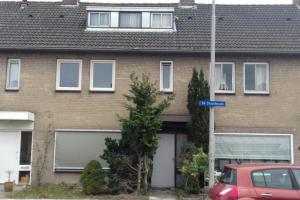 Bekijk woning te huur in Eindhoven De Stoutheuvel, € 1350, 160m2 - 339379. Geïnteresseerd? Bekijk dan deze woning en laat een bericht achter!