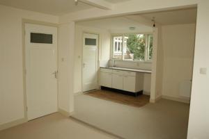 Te huur: Appartement Biltstraat, Utrecht - 1