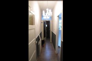 Bekijk woning te huur in Nijmegen Frans Halsstraat, € 1100, 90m2 - 292316. Geïnteresseerd? Bekijk dan deze woning en laat een bericht achter!