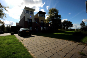 Bekijk woning te huur in Leiderdorp Schildwacht, € 1850, 140m2 - 322783. Geïnteresseerd? Bekijk dan deze woning en laat een bericht achter!
