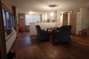 Bekijk appartement te huur in Best Oirschotseweg, € 1150, 75m2 - 381072. Geïnteresseerd? Bekijk dan deze appartement en laat een bericht achter!