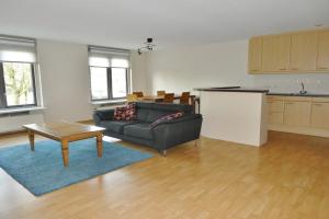 Te huur: Appartement Aloysiusstraat, Schijndel - 1