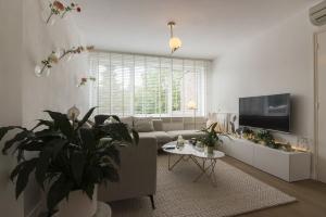 Bekijk appartement te huur in Maastricht S. Nicolaasstraat, € 995, 65m2 - 347060. Geïnteresseerd? Bekijk dan deze appartement en laat een bericht achter!