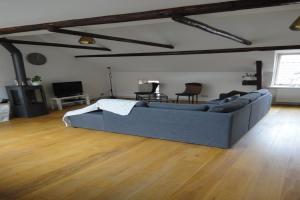Bekijk appartement te huur in Zwolle Hagelstraat, € 1200, 80m2 - 365692. Geïnteresseerd? Bekijk dan deze appartement en laat een bericht achter!