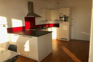 Bekijk appartement te huur in Hoofddorp Raadhuisplein, € 1750, 60m2 - 369006. Geïnteresseerd? Bekijk dan deze appartement en laat een bericht achter!