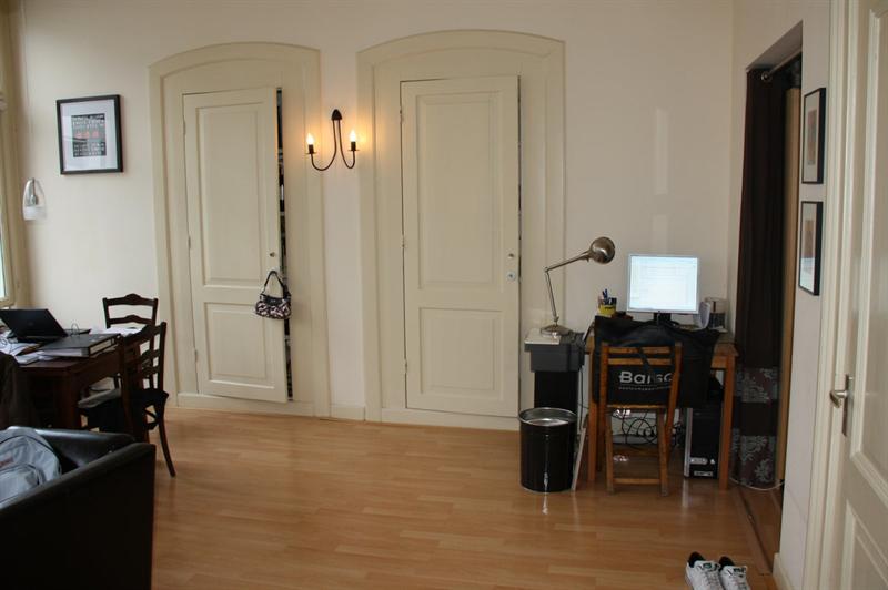 Te huur: Appartement Voorstraat, Utrecht - 2