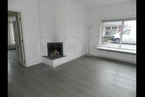 Bekijk appartement te huur in Arnhem Orchislaan, € 695, 55m2 - 292752. Geïnteresseerd? Bekijk dan deze appartement en laat een bericht achter!