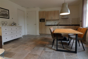 Bekijk appartement te huur in Ohe En Laak de Wijde Steeg, € 775, 80m2 - 392561. Geïnteresseerd? Bekijk dan deze appartement en laat een bericht achter!