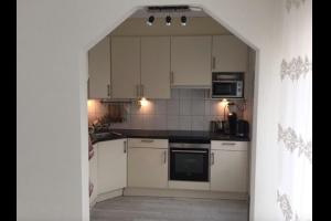 Bekijk woning te huur in Enschede Reigerstraat, € 1100, 95m2 - 328244. Geïnteresseerd? Bekijk dan deze woning en laat een bericht achter!