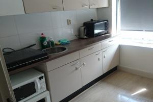 Te huur: Appartement Epelenberg, Breda - 1