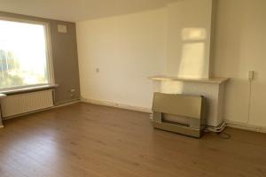 Bekijk appartement te huur in Enschede Gronausestraat, € 850, 78m2 - 381241. Geïnteresseerd? Bekijk dan deze appartement en laat een bericht achter!