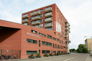 Bekijk appartement te huur in Den Haag Loosduinseweg, € 950, 89m2 - 323827. Geïnteresseerd? Bekijk dan deze appartement en laat een bericht achter!