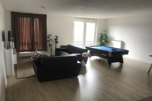 For rent: Room Rijngraafstraat, Breda - 1
