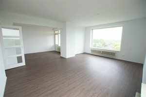 View apartment for rent in Groningen Goeman Borgesiuslaan, € 1235, 85m2 - 368545. Interested? check out this apartment and leave a message!