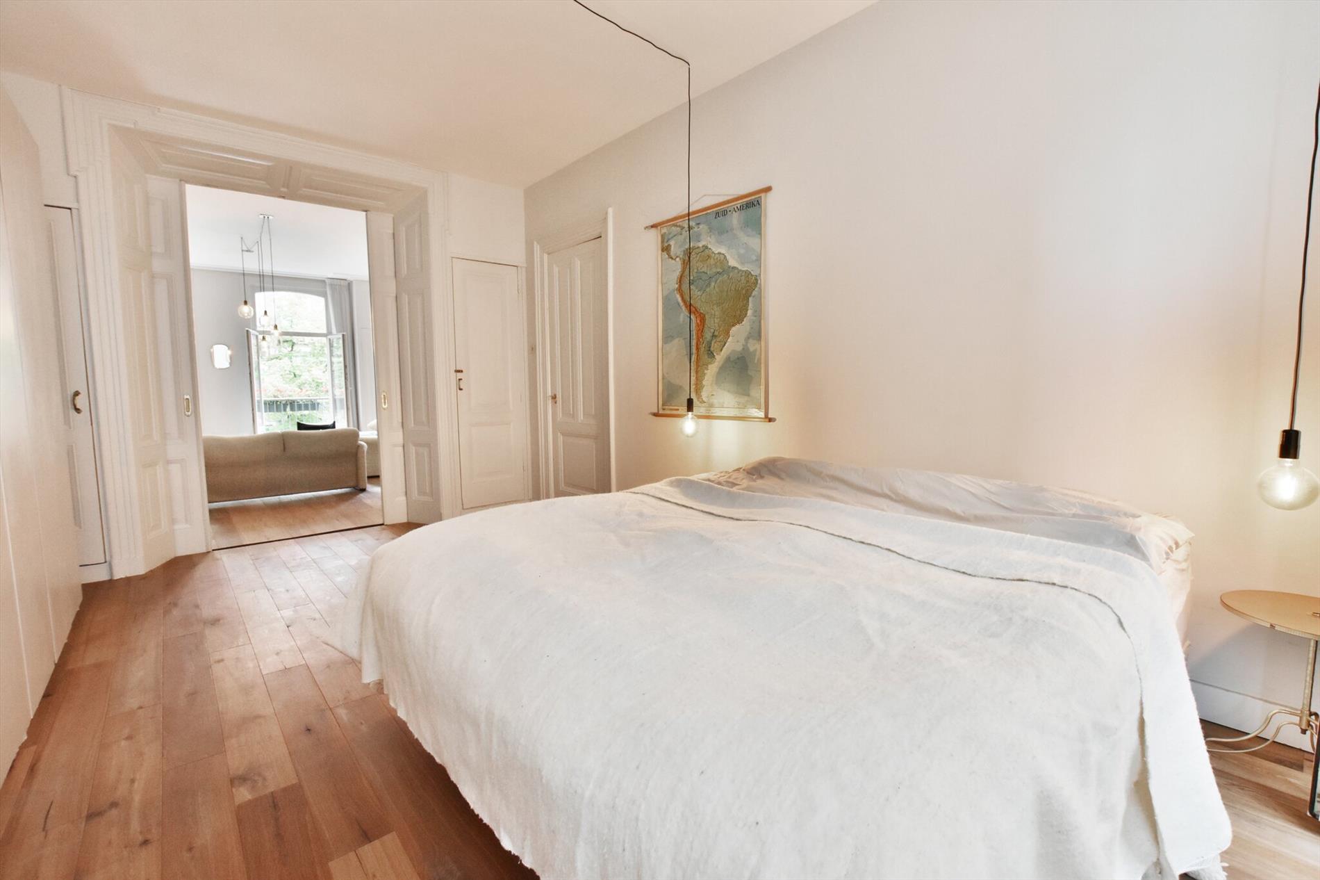 Te huur: Appartement Andreas Bonnstraat, Amsterdam - 8