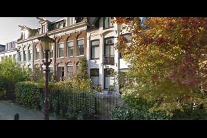 Bekijk woning te huur in Amsterdam Bellamystraat, € 3000, 145m2 - 324881. Geïnteresseerd? Bekijk dan deze woning en laat een bericht achter!