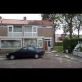 Bekijk kamer te huur in Breda Tijgerhof, € 310, 8m2 - 314670. Geïnteresseerd? Bekijk dan deze kamer en laat een bericht achter!