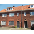 For rent: House Esdoornstraat, Den Bosch - 1