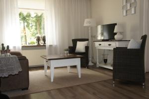Bekijk appartement te huur in Rosmalen Dorpsstraat, € 895, 70m2 - 359835. Geïnteresseerd? Bekijk dan deze appartement en laat een bericht achter!