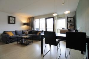 Bekijk appartement te huur in Zwolle Rembrandtlaan, € 1095, 95m2 - 382356. Geïnteresseerd? Bekijk dan deze appartement en laat een bericht achter!