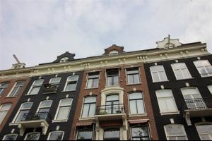 Bekijk appartement te huur in Amsterdam Spinozastraat: Prachtige woning aan de Spinozastraat  - € 2400, 110m2 - 315275