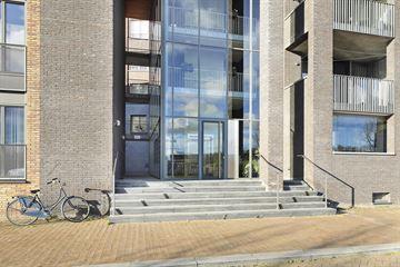 Te huur: Appartement Genemuidengracht, Amersfoort - 19