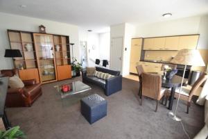 Bekijk appartement te huur in Den Haag Frederikstraat: Appartement - € 1050, 61m2 - 299323