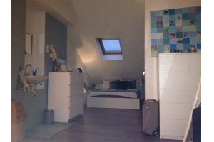 Bekijk kamer te huur in Breda Morsestraat, € 420, 30m2 - 282179. Geïnteresseerd? Bekijk dan deze kamer en laat een bericht achter!