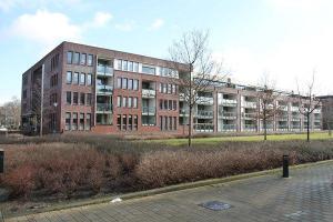 Bekijk appartement te huur in Amersfoort D. Schutspatroon, € 1075, 100m2 - 358156. Geïnteresseerd? Bekijk dan deze appartement en laat een bericht achter!