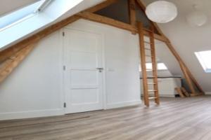 Bekijk studio te huur in Tilburg Leenherenstraat, € 645, 35m2 - 363091. Geïnteresseerd? Bekijk dan deze studio en laat een bericht achter!