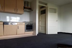 Bekijk appartement te huur in Rotterdam Texelsestraat, € 899, 55m2 - 376388. Geïnteresseerd? Bekijk dan deze appartement en laat een bericht achter!