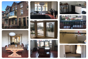 View apartment for rent in Arnhem Apeldoornseweg, € 1000, 64m2 - 399048. Interested? check out this apartment and leave a message!
