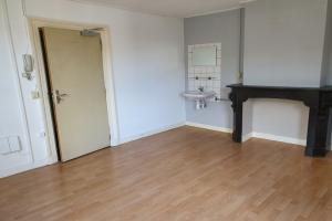 Bekijk kamer te huur in Elst Gld Wagenmakersstraat, € 465, 25m2 - 366964. Geïnteresseerd? Bekijk dan deze kamer en laat een bericht achter!