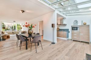 For rent: House Soetendaal, Amsterdam - 1
