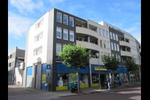 Bekijk appartement te huur in Zwolle Vijfhoek, € 809, 79m2 - 290911. Geïnteresseerd? Bekijk dan deze appartement en laat een bericht achter!