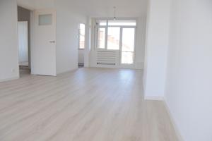 Bekijk appartement te huur in Voorburg Bruijnings Ingenhoeslaan, € 1120, 75m2 - 381536. Geïnteresseerd? Bekijk dan deze appartement en laat een bericht achter!